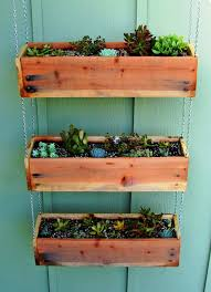 fence planter boxes best planter boxes ideas u2013 iimajackrussell