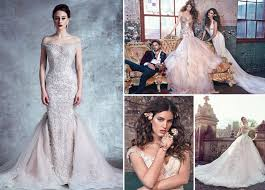 designer bridal dresses couture wedding dresses and bridal gowns bridal reflections