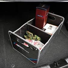 bmw x1 storage capacity stowing tidying picture more detailed picture about car styling