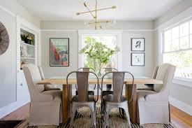 100 bungalow interiors from clumsy to sophisticated a
