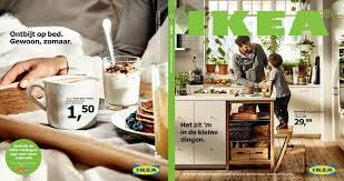 cuisine ikea catalogue pdf innovative ikea catalogue 2015 ikea 2014 catalog lakaysports