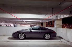 fs 2003 porsche 911 with mods rennlist porsche discussion forums
