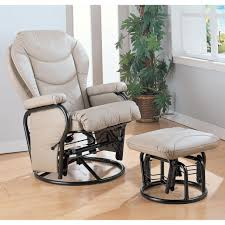 epic rocker glider chair for small home decor inspiration with