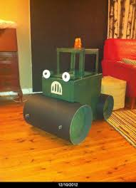 Halloween Homemade Crafts by Homemade Steamroller Costume Kids Stuff Pinterest Homemade