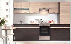 Kueche Mit Elektrogeraeten Guenstig Nauhuri Com Günstige Einbauküchen Mit Elektrogeräten Gebraucht