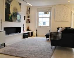 teppich für wohnzimmer teppiche wohnzimmer mikrofaser bequem und weich wohnzimmer