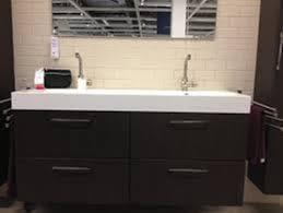 Bathroom Vanity Renovation Ideas Small Bathroom Sinks Ikea Bathroom Sinks Ikea With Cabinets