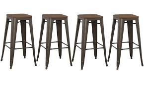 what is the best bar stool metal top 65 mean kitchen counter stools colorful bar best adjustable