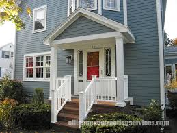 61 best this house exterior redo images on