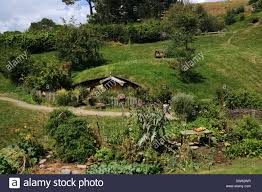Hobbit Hole Washington by Film Set Gaffer Stock Photos U0026 Film Set Gaffer Stock Images Alamy