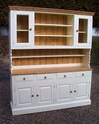 White Bedroom Furniture With Oak Tops Cap Pine And Oak Furniture