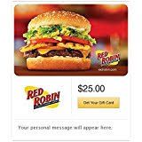 fast food gift cards fast food restaurants gift cards