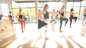 own a barre franchise u0026 information on owning a barre3 studio