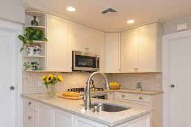 efficient kitchen design home planning ideas 2017