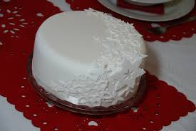 Christmas Cake Decorations Ideas by Day 1 U2013 Ideas For Decorating Your Christmas Cake Baking Recipes
