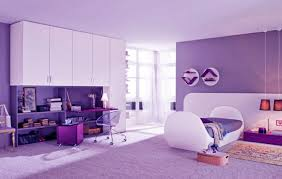 Download Bedroom Decorating Ideas For Teenage Girls Purple - Girls purple bedroom ideas