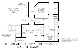 Island Palm Communities Floor Plans by Jupiter Fl New Homes For Sale Jupiter Country Club The