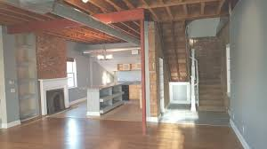 3 bedroom apartments in st louis mo bedroom furniture loft for rent 911 n tucker blvd saint louis mo