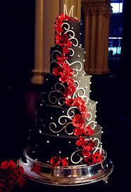 Red And Black Wedding Red And Black Wedding Ideas Google Search Wedding Ideas
