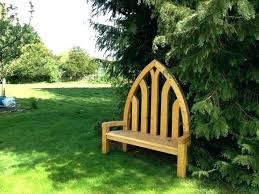 home design furnishings furniture designer outdoor patio furniture design furnishings