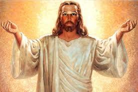 Cool Jesus Meme - jesus know your meme