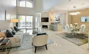 Interior Design Boca Raton Artistic Interiors Interior Designers Fort Lauderdale Miami