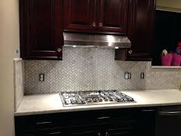 kitchens with stainless steel backsplash outstanding stainless steel backsplash panel somerefo org
