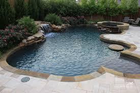 freeform pool designs arizona free form pools designs in your home pool design helena source