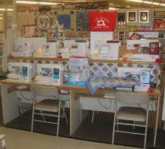 mainely sewing machines in portland me 1064 brighton ave