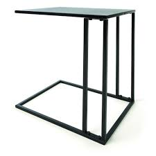 sofa side table home to buy pinterest sofa side table