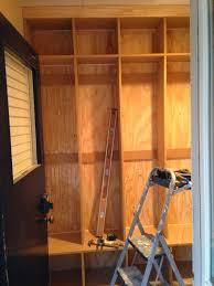 lag liv kitchen completion