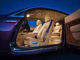 rolls royce interior wallpaper 2013 rolls royce wraith luxury supercar interior g wallpaper