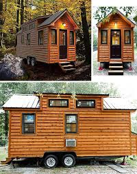 tiny home for sale tiny living house for sale