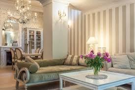 Interior Design Jobs From Home Home Interior Design Jobs Inspiring - Home design jobs