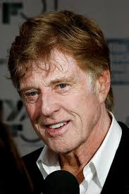 when did robert redford get red hair robert redford ethnicity of celebs what nationality ancestry race