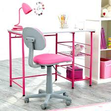 kids desk and chair set childrens desk and chair set medium size of desk desk chairs and