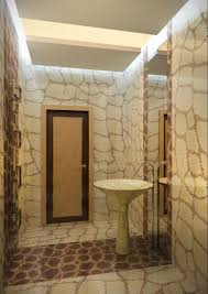 Small Bathroom Renovations by Bathroom Bathroom Renovation Ideas Small Bath Remodel Best
