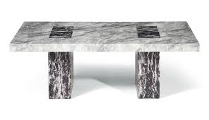 solid marble coffee table shades coffee table scs