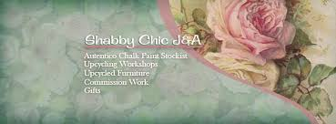 shabby chic j u0026 a home facebook