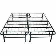 fresh cast iron queen bed frame australia 8277
