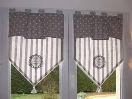 rideau pour cuisine une slection de rideaux rideau pour