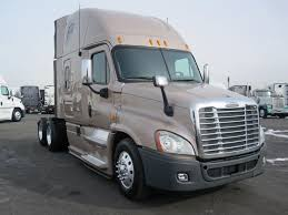 volvo 2013 truck top 5 facts about the 2013 freightliner cascadiablog warner
