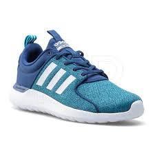 adidas cloudfoam lite racer shoes adidas cloudfoam lite racer blue price 65 00