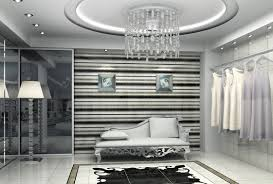design for the master bedroom dressing room download 3d house