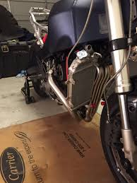 100 2009 buell 1125r service manual buell for sale buell