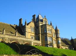 a very victorian christmas at tyntesfield spinner182