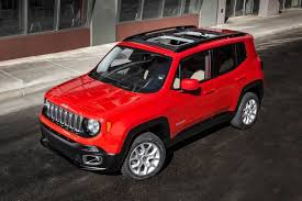 lexus convertible 2017 for sale 2017 jeep renegade pricing for sale edmunds