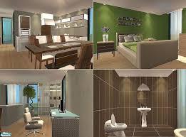 sims 2 floor plans sims 2 home floor plans luxamcc