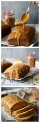 triple butterscotch pound cake accidental happy baker