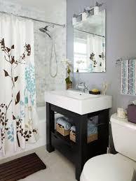 Dorm Bathroom Ideas Colors 62 Best Bathroom Decor Ideas Images On Pinterest Room Home And